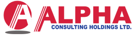Alpha Consulting Holdings Ltd