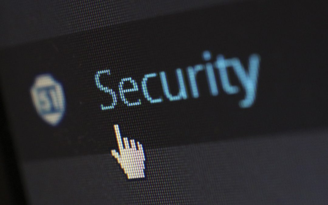 Fighting off Viruses: Are your systems protected?